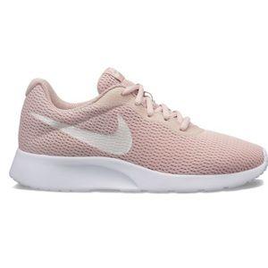 NIKE Tanjun running shoes